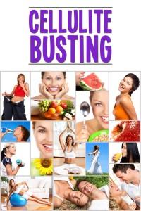 cellulite busting