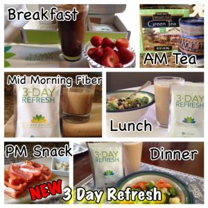 3-day-refresh-meals