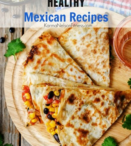 healthy-mex-recipe