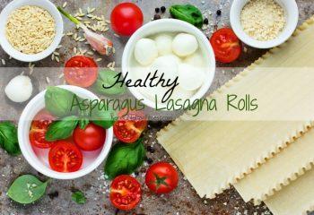 healthy-asparagus