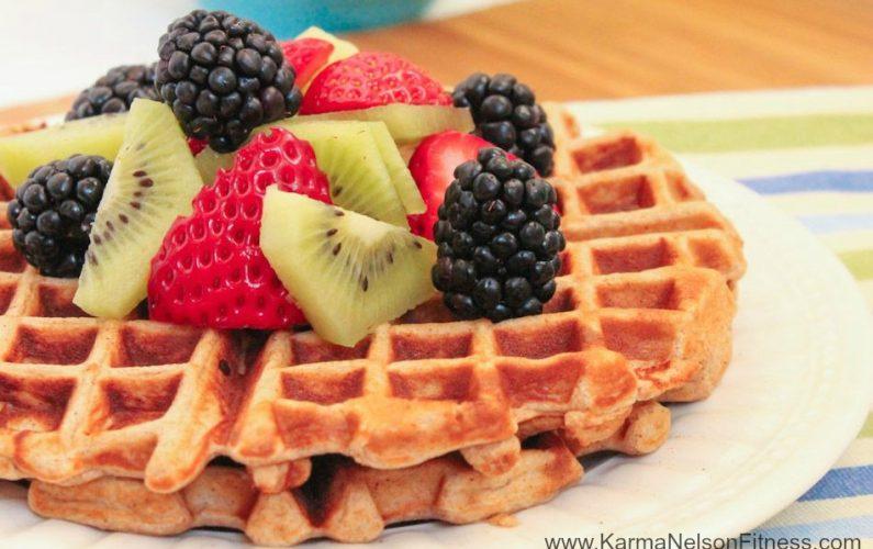 Vanilla-Fruit-Explosion-Waffles-Eat-Spin-Run-Repeat-3