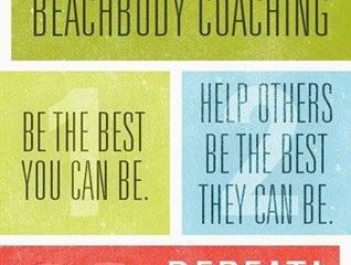 bb coach
