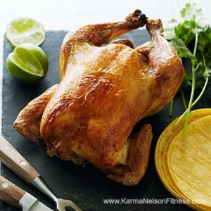 roast-chicken-mexican-tropical-chile-0211-l