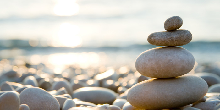 How to Use Meditation to Combat Stress
