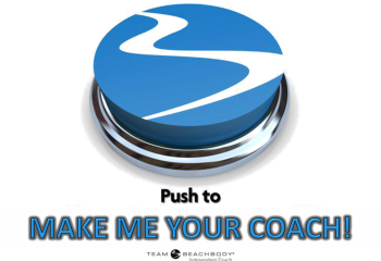 make-me-your-coach