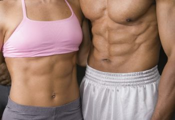core-body-abs