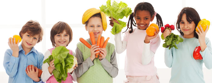 healthy-steps-for-healthy-kids-banner
