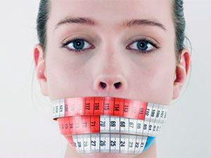 02-diet-myths-021211