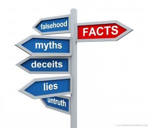 nutrition-myths
