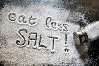 reduced-salt-intake