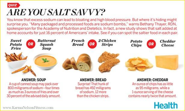 salt-savy1