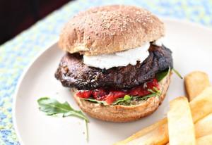 portabella_burger