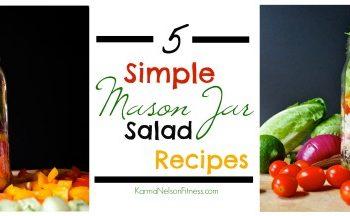 masonjar-salad