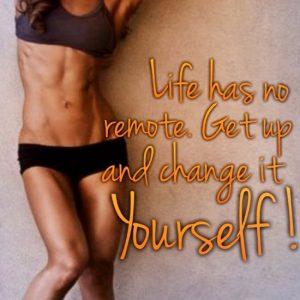 mom fitness motivation