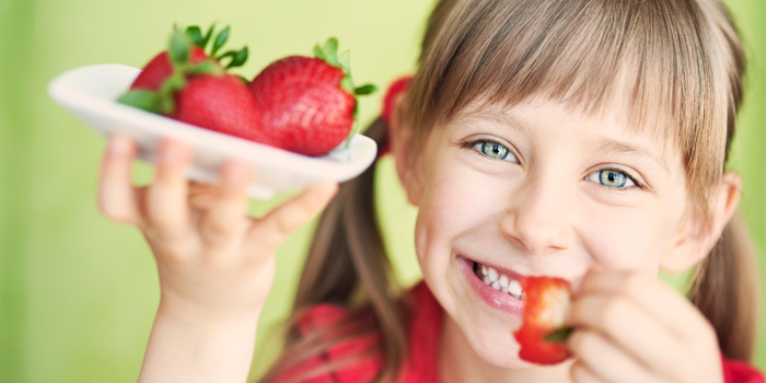 Beachbody-blog-snack-ideas-kids