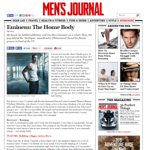 mens-journal-eminem-article-293x300