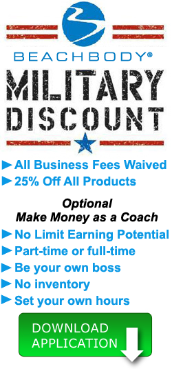 Save On Beachbody By Using S And Promo Codes Available At Lawn