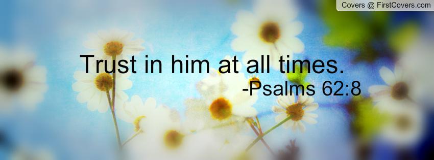 psalms62