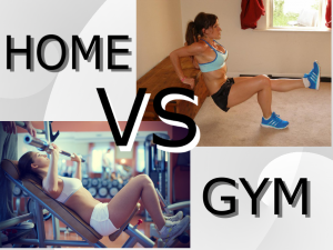 1homegympic