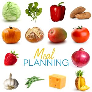 1 meal-planning