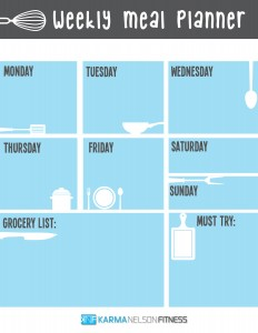 KICKSTART meal planner.jpg