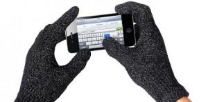 ihone gloves