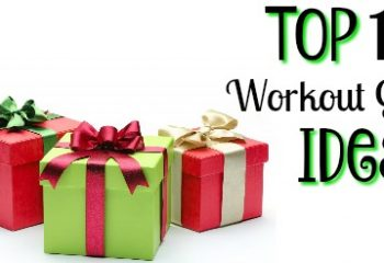 top 10 workout gift ideas image