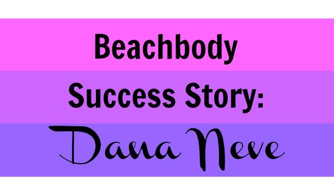 DANA success story