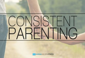 5 Parenting Tips