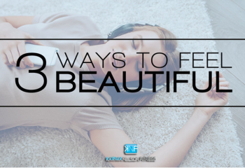 3waystobebeautiful