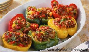 peppers-e1421116754268
