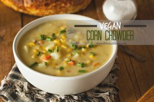 vegan-corn-chowder