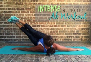 intenseabworkout