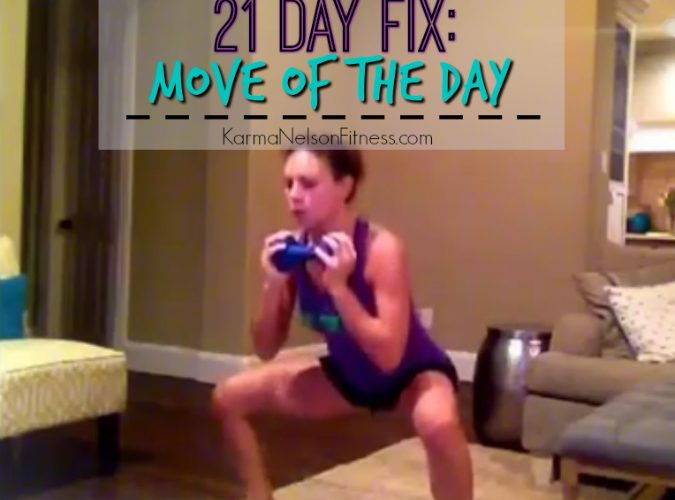Move21DayFixCover